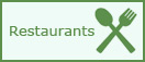 AchterhoekVakantiehuisjes.nl - Restaurants